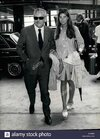 jul-07-1973-el-principe-rainiero-y-su-hija-caroline-salir-de-londres-el-principe-rainiero-y-su...jpg