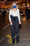 queen-maxima-unveils-the-winners-of-the-koning-willem-i-prize-amsterdam-netherlands-shuttersto...jpg