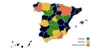 España Mapa Follítico copia.jpg
