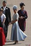 128579_sofia-wessex-princesa-ana-boda-principe-harry-meghan-markle.jpg