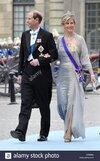 el-principe-eduardo-conde-de-wessex-y-su-esposa-sophie-condesa-de-wessex-llegar-para-la-boda-d...jpg