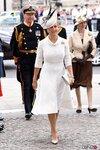 131297_condesa-wessex-princesa-ana-timothy-laurence-celebracion-centenario-raf.jpg