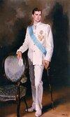 Orden de Carlos III_ Felipe_ Ricardo Sanz.jpg