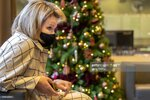gettyimages-1289193000-2048x2048.jpg