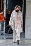 queen-mathilde-of-belgium-visits-beernem-de-zande-beernem-belgium-03-dec-2020-shutterstock-edi...jpg
