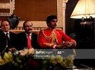Nasser (9).jpg