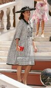 gettyimages-53227603-2048x2048.jpg