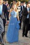 6389_la-princesa-letizia-en-la-boda-de-nicolas-de-grecia.jpg