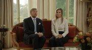 Willem-Alexander_Maxima_21-10-2020_video_0-978x539.jpg