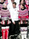 554321-mary-s-into-inuit-dressups.jpg