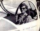 felipe-avion-EFE.jpg
