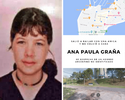 Ana-Paula-Graña-Desaparecida-Punta-Del-Este.png