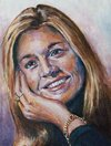 queen_maxima_of_the_netherlands_by_jeroenvv-d5rooi9.jpg
