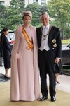 king-philippe-of-belgium-and-queen-mathilde-arrive-to-news-photo-1588102214.jpg