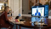 queen-maxima-virtual-visit-to-senegal-from-royal-palace-huis-ten-bosch-the-hague-the-netherlan...jpg