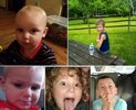 38361560-9174167-Pictured_above_are_five_the_children_who_were_killed_Shaun_Dawso-a-81_1611355...jpg