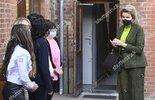 royals-queen-mons-le-toboggan-centre-for-girls-brussels-belgium-shutterstock-editorial-11726295c.jpg
