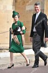 the-wedding-of-princess-eugenie-and-jack-brooksbank-windsor-berkshire-uk-shutterstock-editoria...jpg