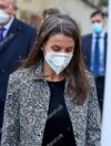 queen-letizia-attends-working-meeting-of-the-foundation-for-help-against-drug-addiction-madrid...jpg