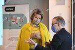queen-mathilde-takes-part-in-a-round-table-on-the-fashion-and-clothing-sector-brussels-belgium...jpg