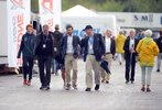 prince-carl-philip_racing_sport_1200x1200@1.5x.jpg
