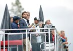 prince-carl-philip_racing_sport_1200x1200@1.5x (3).jpg