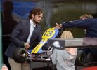 prince-carl-philip_racing_sport_1200x1200@1.5x (4).jpg