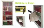 biblioteca-falsa-http-www-manualidadesplus-com.png