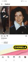 Screenshot_20210210-151602_Instagram.jpg