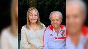 carlos_y_zulema_yoma.jpg_850066312.jpg