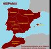 hispania.PNG