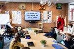 queen-maxima-visit-to-sabina-van-egmond-primary-school-oud-beijerland-the-netherlands-shutters...jpg