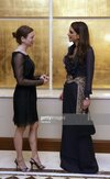 gettyimages-71202536-2048x2048.jpg