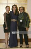 gettyimages-71202517-2048x2048.jpg