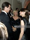 gettyimages-158109728-2048x2048.jpg