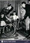 philippe gets bike 1965.jpg