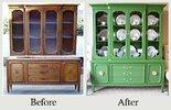 muebles-pintados-antes-y-despues-como-pintar-un-muebles-de-malimina-tutoriales-proyectos-de-br...jpg