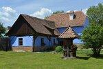 prince-charles-house-blue-z.jpg