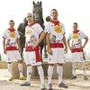 ud-caravaca-Murcia.futbol-1068x1068.jpg