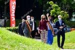 queen-mahtilde-visit-to-vives-belgium-shutterstock-editorial-12015111z.jpg