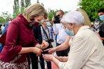 queen-mahtilde-visit-to-vives-belgium-shutterstock-editorial-12015111c.jpg