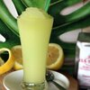 Limon-Granizado.jpg