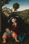 Lucas_Cranach_d.Ä._-_Phyllis_und_Aristotle_(1530).jpg
