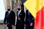 king-philippe-receives-us-president-joe-biden-brussels-belgium-shutterstock-editorial-12080416a.jpg