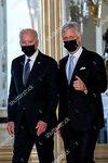 king-philippe-receives-us-president-joe-biden-brussels-belgium-shutterstock-editorial-12080416c.jpg