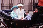 Princess-Diana-shared-carriage-Prince-William-Queen.jpg