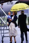 Princess-Diana-carried-Prince-Harry-while-leaving-Aberdeen-Scotland.jpg