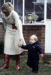 Prince-William-held-onto-Princess-Diana-hand-while-walking-through.jpg