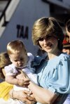 Princess-Diana-held-onto-Prince-William-during-March-1983-visit.jpg