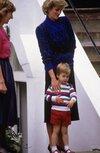 September-1985-Princess-Diana-stayed-close-Prince-William.jpg